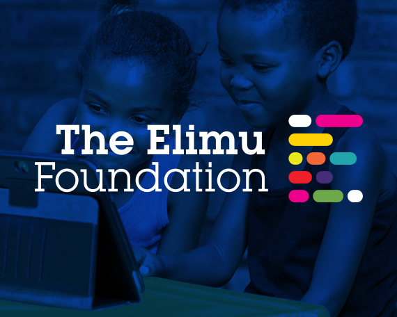 The Elimu Foundation