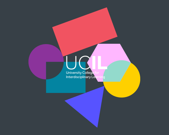 University of Manchester – UCIL